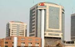 NNPC Questionable N37.76 Billion Revenue Tears Fed Account Allocation Committee Apart