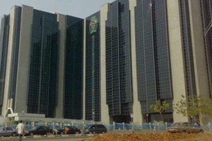 Forex: Central Bank Of Nigeria Intervenes With $210 Million
