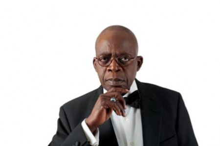 My Late Son Was Highly Intelligent, With Vibrant Personality, Asiwaju Tinubu Sobs