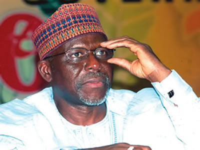 Ex Kogi Governor's 4 Commissioners Detained For Alleged N2 Billion Scam