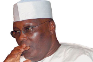 2019: I'm Not Desperate To Be President - Atiku