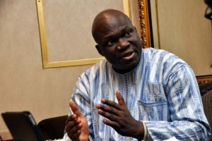 The APC Ship Is Sinking…By Reuben Abati
