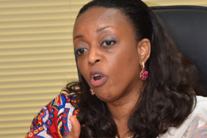 Court Orders 4 Ex INEC Staff To Forfeit N387 Million Share Of Diezani's  Largese