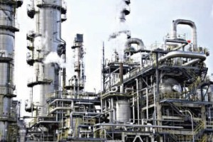 Petroleum Marketers Association Warns Against Crisis In Port Harcourt Refinery