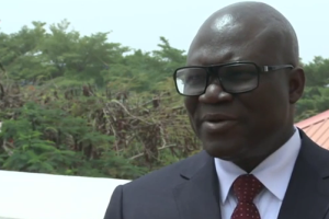 OPL 245: The Most Popular Oil Block, By Reuben Abati