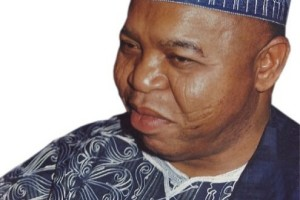 President Buhari Angry With Kogi APC Guber Candidate, Prince Audu; Says He Has Not Endorsed His Candidature