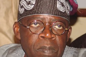 Asiwaju Tinubu Hails APC For Adopting Direct Primaries
