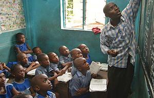 Kogi Teachers Reject 20 Percent Salary Payment, Threaten Industrial Action
