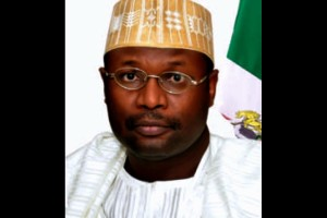 INEC Fixes Dec. 5 For Kogi Supplementary Election, Asks APC To Replace Late Audu