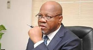 2019: Obasanjo, Coalition Won't Support Kwankwaso For President - Agbakoba