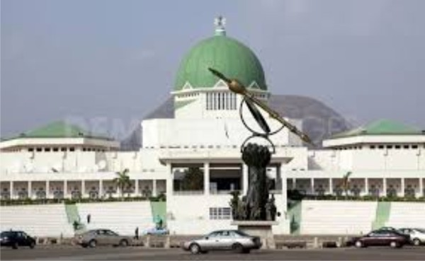 Ningi Is A Liar, traitor, Members Of National Assembly Commission Curses