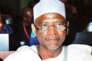 Federal Govt Moves To Establish University For Nigerian Army In Borno