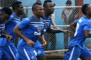 August 18 Date With Mali's Djoliba FC: Enyimba Will Conquer - Coach