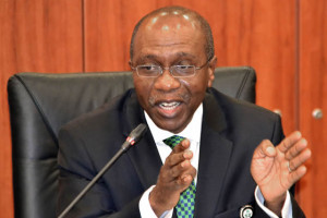 Agric Leads Nigeria's GDP, As Economy Returns To Path Of Sustainable Growth - MPC