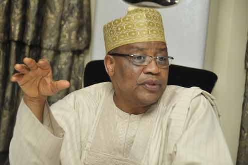 2019: I Never Spoke Against Buhari's Right To Contest – IBB, Condemns OBJ's New Group