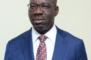 Edo Governor Throws Up Benin Specialist Hospital For Privatisation