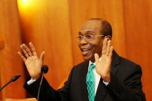 CBN's Monetary Policy Committee Gives Nigeria's Economic Performances Pass Mark