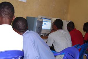 Registration Of 500,000 Unemployed: Matters Arising, By Deen Adavize