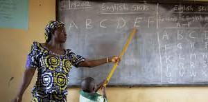 Teachers' sack: Between el-Rufai And His Critics, By Musa Simon Reef