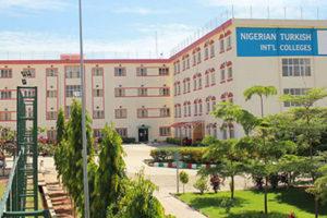Asking Nigeria To Shut Down Schools Is Crass Ignorance - Turkish School Lashes At Ambassador