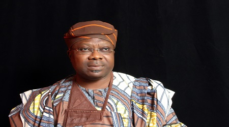 Senator Omisore Dumps PDP, Aligns With SDP For Governorship Ambition