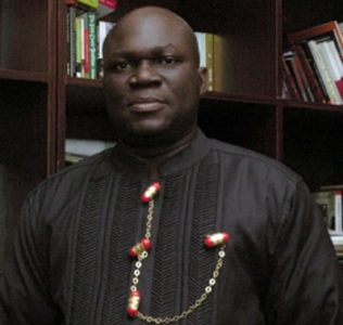 Buhari's Impeachment: Mission Impossible, By Reuben Abati