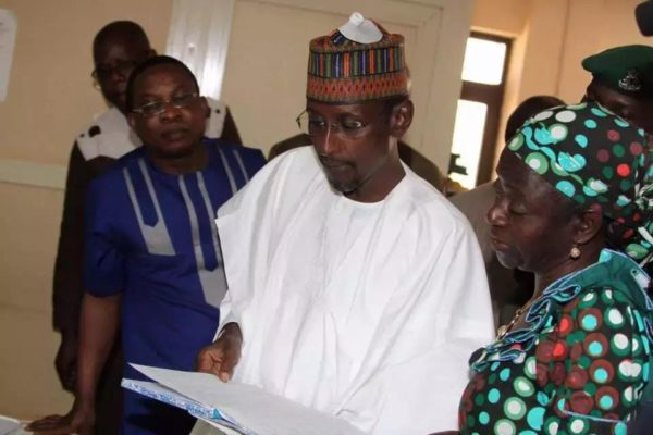 Education Gulps N9.6 Billion In FCT This Year - Official