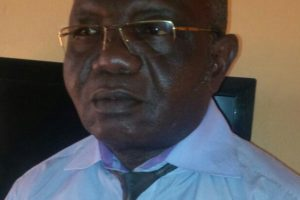 Can I Still Ask My People To Vote For You: Open Letter To President Buhari, By Bernard Balogun