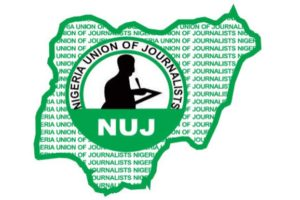 Journalists Union Declares Kaduna A Danger Zone For Practising Media People