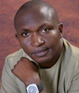 Beyond The Intellectual Battle For Nigeria's Presidency, By Sufuyan Ojeifo