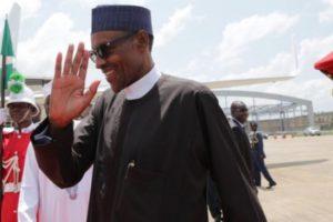 Buhari And Benue Carnage, By Emmanuel Yawe