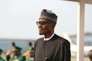 Moving Nigeria Forward: No Alternative To Buhari – Petroleum, Gas Workers Union