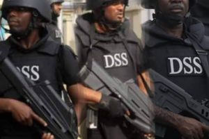 Security Personnel Round Up Notorious Criminals In Plateau, Nasarawa, Taraba, Benue