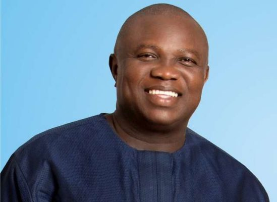 Governor Ambode, 11 Others Win Maiden Media Merit Award