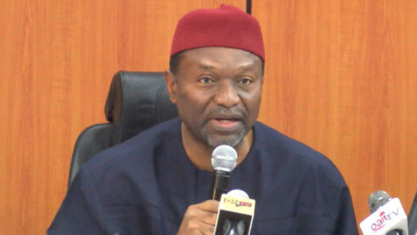 President Buhari Not In Hurry To Sign 2018 Budget – Minister Udoma