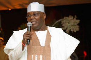 I Maintained PDP Principles Even When I Was In APC, Atiku Confesses