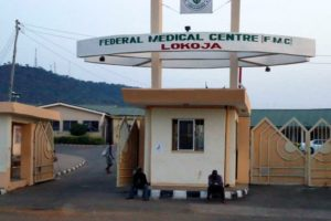 Lassa Fever Strikes Medical Doctor In Kogi