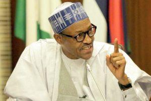 Increasing Spate Of Killings Are Evil Machinations Of Enemies Of Peace - Buhari