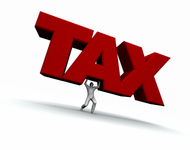 Lagos State And The Politics Of Taxation, By Reuben Abati