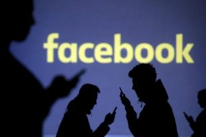 Facebook, A Hidden Toxic To Meaningful Life, By Deen Adavize