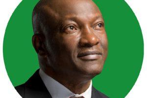 Ekiti 2018: One Costly Mistake And A Million Errors, by Michael Akinsuyi