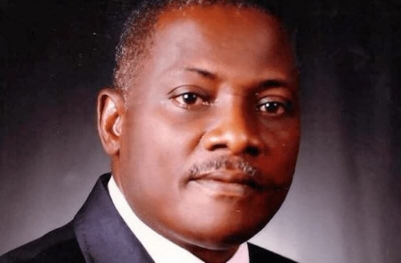 Court Declares Innoson Motors Boss, Innocent Chukwuma Wanted