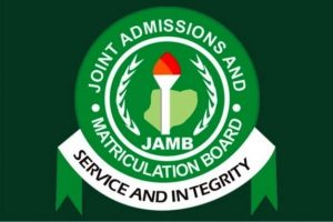 JAMB Takes Over Conduct Of Police Recruitment Test Nationwide
