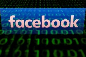Facebook Deletes 583 Million Data Over Terrorist Propaganda, Hate Speech