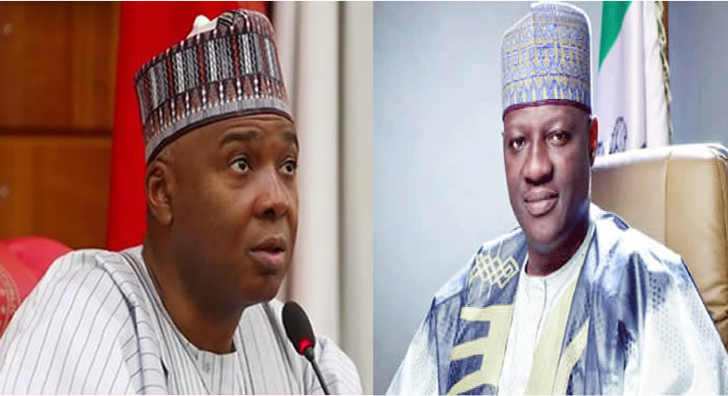 Kwara Justice Ministry Insists Arrested Cultist Never Implicated Senate President, Governor