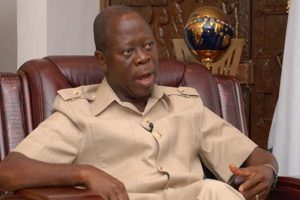 Of Oshiomhole And The Fallacy Of PDP's Oppositional Politics, By Patrick Obahiagbon