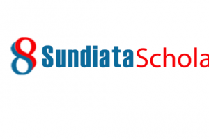 Online Medium, Sundiata Post, Launches First Educational Social Network