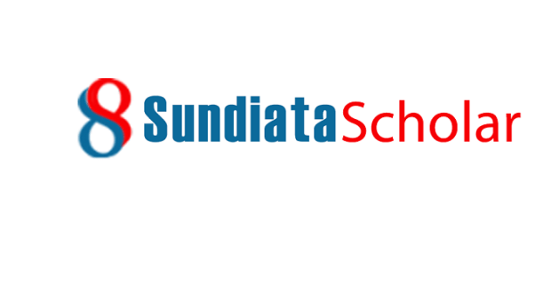Online Medium, Sundiata Post, Launches First Educational Social Network