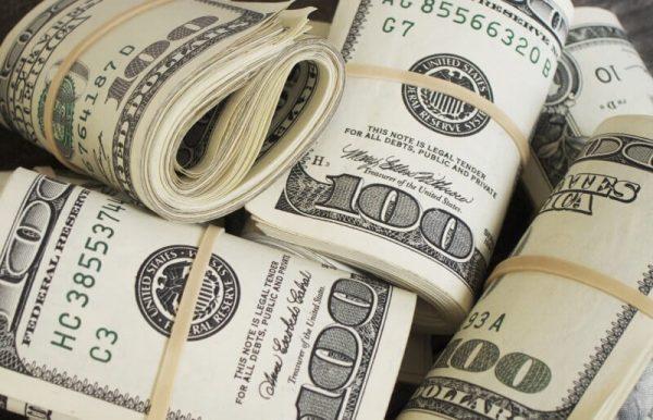Window Now Opened For Bureau De Change To Buy Dollars From CBN