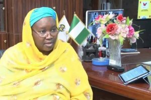 Fayose In Trouble: INEC Boss Threatens Him With Legal Battle